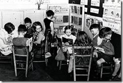 1950children1