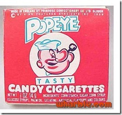 Popeye_Candy_Cigarettes