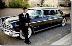 vintage-cars-01-d