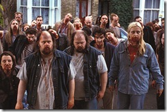 zombies_450x300