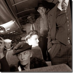 crowded-bus