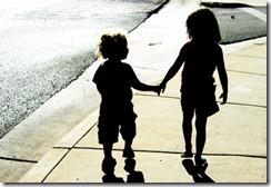 siblings_autism_1