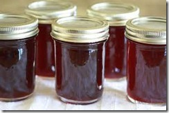 jelly jars 2