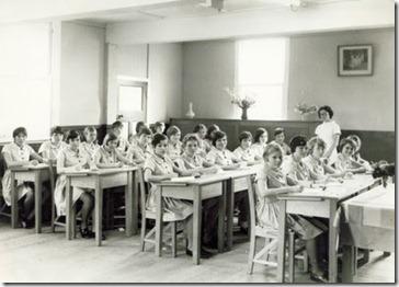 MBC_1950s_classroom
