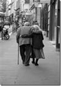 romance forever