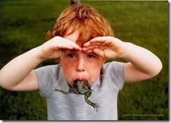 super_funny_hilarious_pictures_of_50_freaky_looking_ginger_kids_20090607_1546593910
