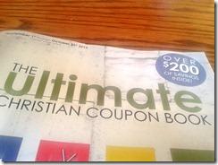 coupon book4