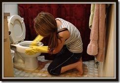 cleaningtoilet (1)