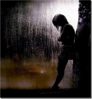 girl_in_rain