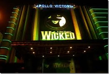 wicked 5